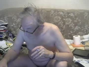 [06-04-20] jgl4you chaturbate video with toys