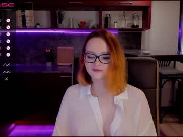 [18-11-20] ally_kenobi blowjob video