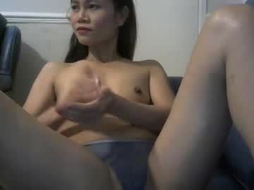 [20-01-21] asian_bunny69 public webcam video