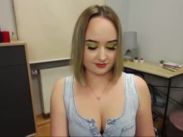 [27-12-20] mysteriousnattyx record private XXX show from Chaturbate