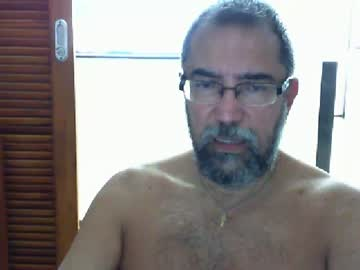 [04-09-20] goonerbr1962 public show video from Chaturbate