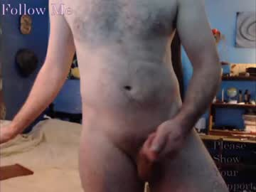 [16-10-21] mysterysextheater3000 record video with toys from Chaturbate.com