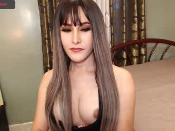 [03-01-21] tsservicedoll private show from Chaturbate.com
