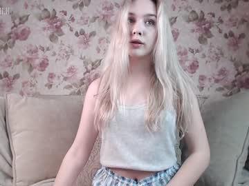 [06-05-20] emi_li_ chaturbate cam video