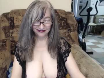 [18-03-21] ladyamber chaturbate private webcam