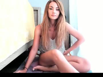 [02-08-21] zaraagnes private XXX video from Chaturbate.com