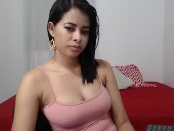 [17-01-21] luna_coper private sex video from Chaturbate.com
