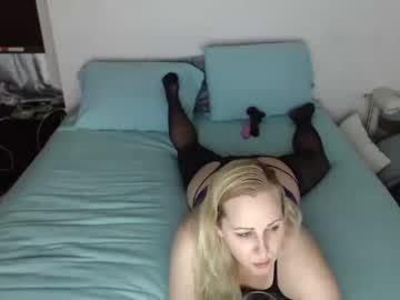 [26-01-20] mrandmrstexas blowjob video from Chaturbate.com