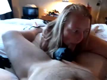 [26-07-21] natjay6969 public show video from Chaturbate