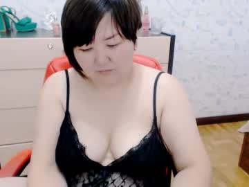 [24-06-21] pussygold88 record private sex show from Chaturbate.com
