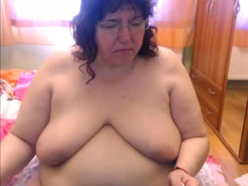 [09-06-21] hugetitsxxx record cam show from Chaturbate.com