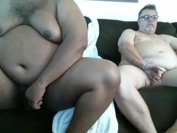 [14-04-20] bigman85021 public webcam