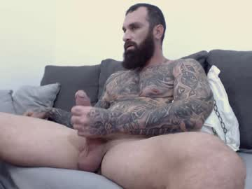 [04-12-20] masterbigcock25 chaturbate video with toys