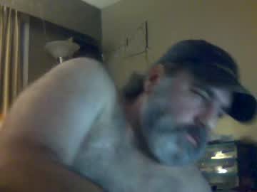 [13-06-21] straightbear4you public show from Chaturbate