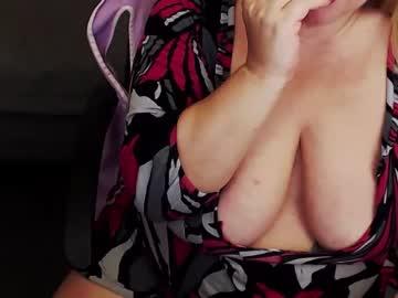 [04-08-21] voluptuousleona record video with dildo
