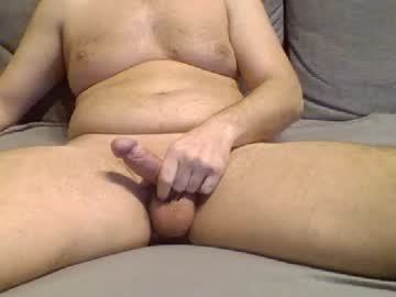 [27-11-20] ferkooo111 record video with dildo from Chaturbate.com