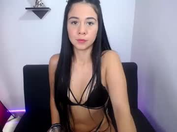 [15-12-20] holly_cooper record webcam show from Chaturbate