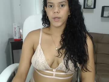 [13-08-20] angie16_ chaturbate toying
