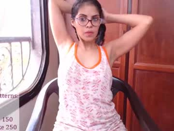 [30-08-20] keissy_love chaturbate private XXX video