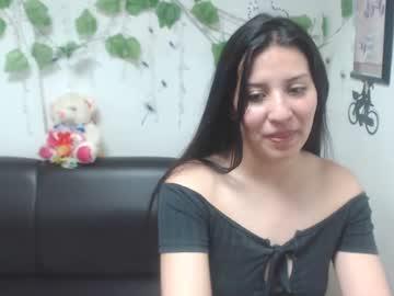 [27-09-20] mia_1_ chaturbate public webcam video