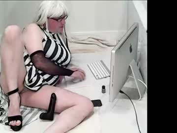 [22-06-21] sissy_sara private show video from Chaturbate.com