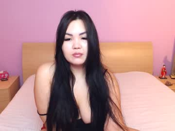[10-04-20] monica_silly record cam show from Chaturbate