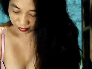 [23-01-20] seductive_lips4u record premium show from Chaturbate.com