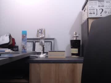 [16-09-21] johnnydolce50 record webcam video