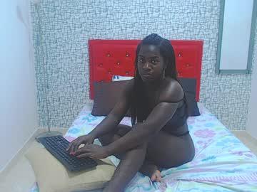 [28-05-20] kimmy_blackcaramel chaturbate private XXX video