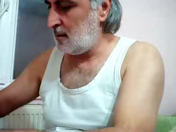 [15-12-20] cex35 record video with toys from Chaturbate