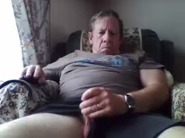 [30-06-20] courieral1 record private XXX video from Chaturbate