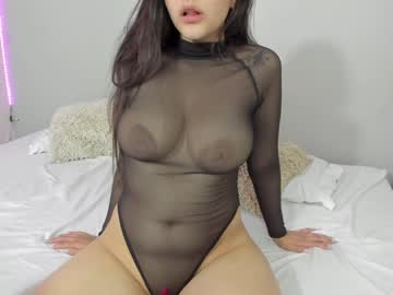 [25-01-21] ruby_blue public webcam video