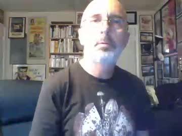 [16-01-20] gentcallr blowjob show from Chaturbate.com