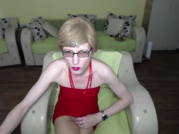 [29-01-21] tvclementine record blowjob show from Chaturbate