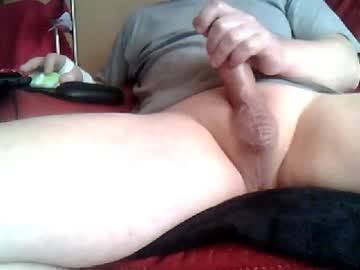 [22-02-20] csaabesz video with dildo
