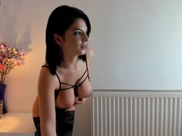 [05-01-21] jennylove52 video with dildo