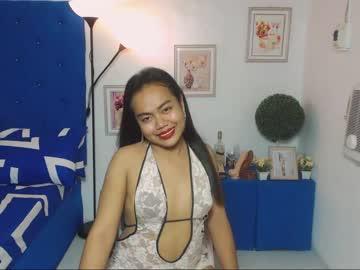 [24-09-20] asiannegrita public show video
