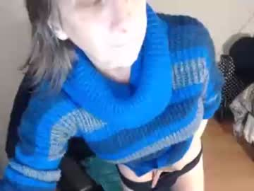 [20-01-20] nicelady_1236 record public webcam video from Chaturbate