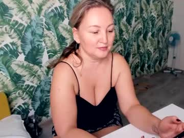 [22-12-20] lillymorrisson video from Chaturbate