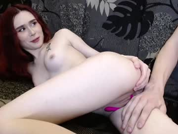 [02-04-21] martindiana show with toys from Chaturbate