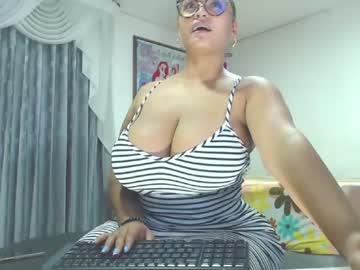 [25-03-21] camilaxx1 chaturbate private XXX video