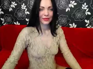 [22-02-20] babebrunette private XXX video from Chaturbate