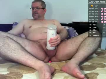 [24-06-21] eyes12 show with cum from Chaturbate