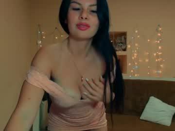 [24-01-20] justpolina record private sex video from Chaturbate