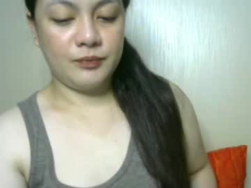 [01-08-21] h_e_a_v_e_n record video with toys from Chaturbate