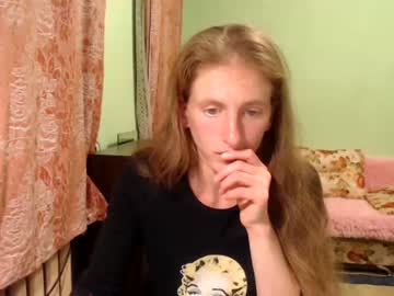 [25-09-21] sky2_2angel video with dildo from Chaturbate