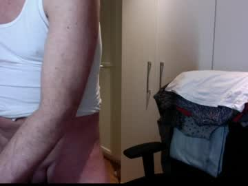 [10-02-21] ernstels public show video from Chaturbate