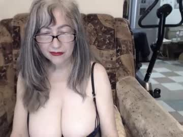[30-04-21] ladyamber private show from Chaturbate.com