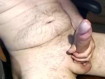 [18-06-20] 01chris01 record show with cum from Chaturbate.com