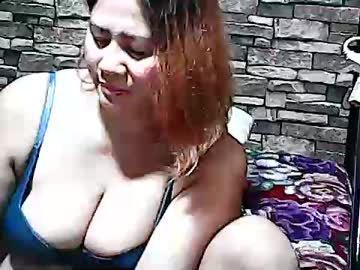 [08-09-21] ailyn_p record public show from Chaturbate.com